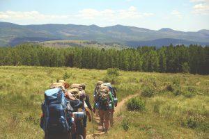 storytelling turismo esperienziale